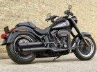 Harley-Davidson Harley Davidson Softail Fat Boy S
